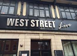 West Street Live